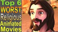 Worst-Religious-Animated-Movies.jpg