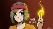 Faith Roswell
