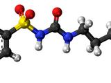 Antidiabetic agents抗糖尿病藥品