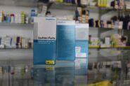 Ibufren syrup MG 0162-20210128-