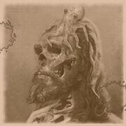 Zombie cephalopod.jpg