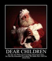 Santa Jesus.jpg