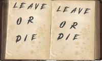 Ouija Book 5