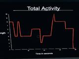 Site Activity Monitor
