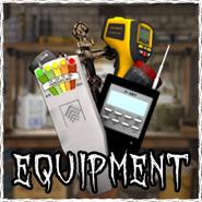 MainPageEquipment