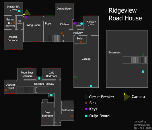 2251267947 preview RidgeviewRoadHouse Map