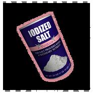 Salt 1