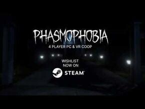 Phasmophobia_Announcement_Trailer