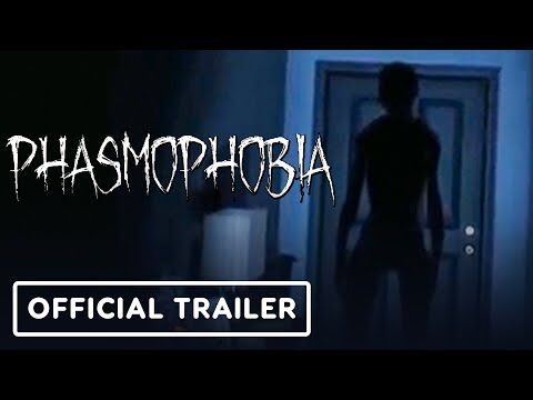 Phasmophobia_-_Official_Announcement_Trailer