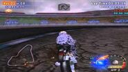 Judgement Dre- Ducati World Championship Episode 04 - HOP ON THE DUKE, BRO!