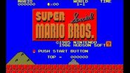 Let's Play 30 Years of Mario Pt.8 - Super Mario Bros