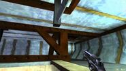 Let's Play Half-Life Part 2 The VH1 Episode
