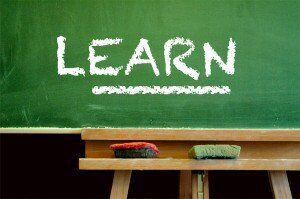 Learn-earn-300x199.jpg