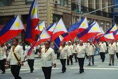 Filipino nationalism.jpg
