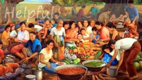 Filipino_Traits