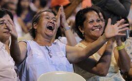 Happy-filipino.jpg