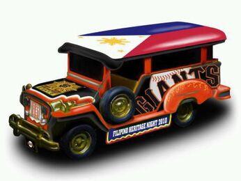 Giants-jeepney-scaled500.jpg