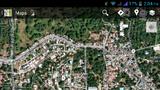 Screenshot sumulong