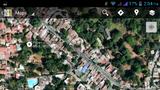 Antipolo sta location