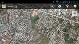 Screenshot 2014-07-10-14-35-55