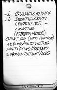 Notepad1 6