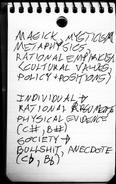 Notepad1 1
