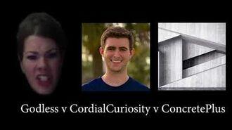 Cordial_Curiosity_vs_Godless_Girl_Epistemology_Debate
