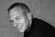 Claus Brockmeyer