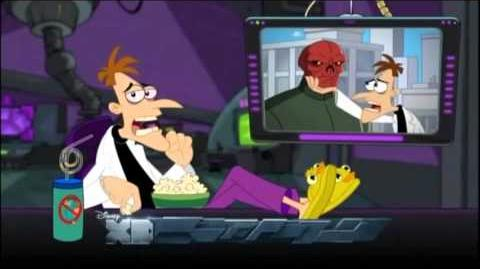 Phineas_and_Ferb_-_Doofenshmirtz_Disney_XD_Mission_Marvel_Commentary