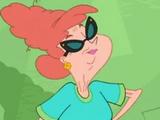 Betty Jo Flynn