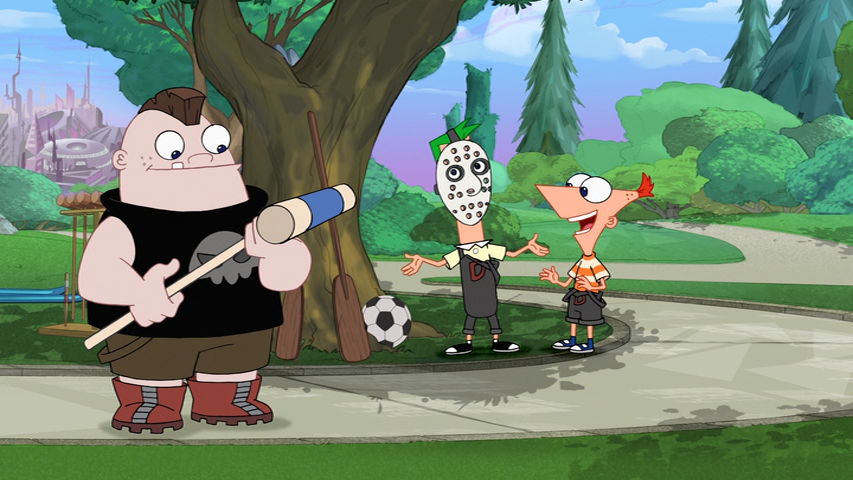 2 player phineas and ferb golf games ufc at station casinos