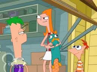 Phineas und Ferb 53.png