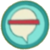 Good Listener Patch.png