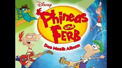 Phineas_und_Ferb-Ein_Gartenstrand(OST)