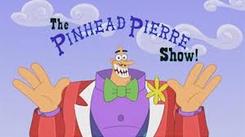 Phineas und Ferb 28