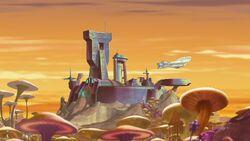 CATU Alien Planet.jpg
