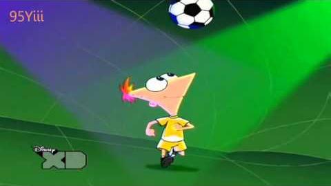 Phineas_und_Ferb_-_Fußball_X7_(HD)