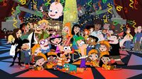 830px-Rollercoaster Cast Photo.jpg