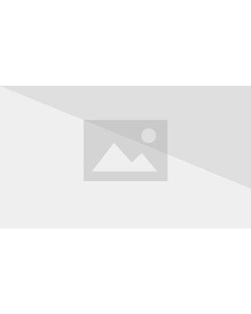 Phineas und Ferb Muschi