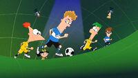 Phineas und Ferb 223.jpg
