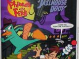 Jailhouse Doof