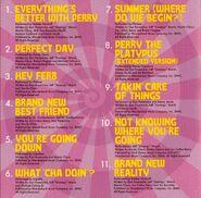 AT1a2D Song Credits 1