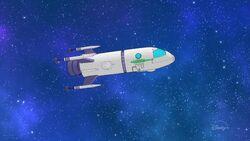 CATU Ship regains control.jpg