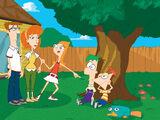 Flynn-Fletcher family