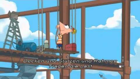 Phineas_und_Ferb-Song_Stockwerk_für_Stockwerk(with_Lyrics)