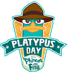 Click here to view more images from Platypus Day.