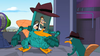 Phineas And Ferb The Movie Candace Against The Universe Phineas And Ferb Wiki Fandom