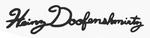 DoofSignature.png