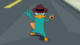 Perry spy badge.png