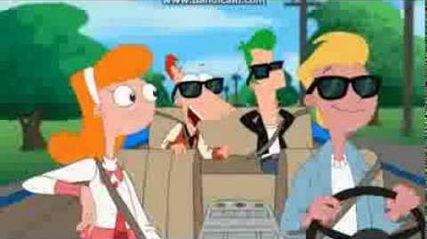 Phineas_und_Ferb_-_Mein_Traumgefährt